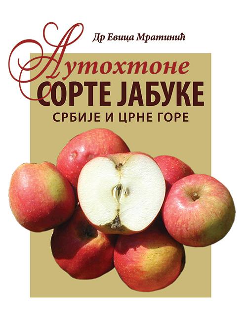 autohtone-sorte-jabuka-u-srbiji-i-cg